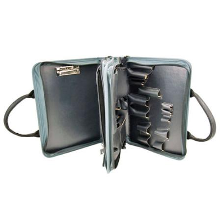 Carryon Tool Case