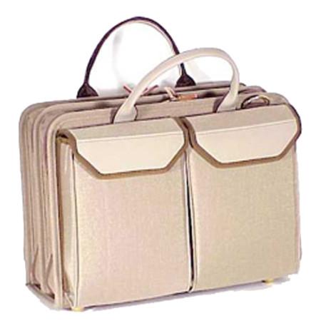 Carryon Case