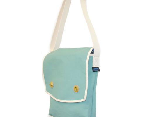 messenger style bag