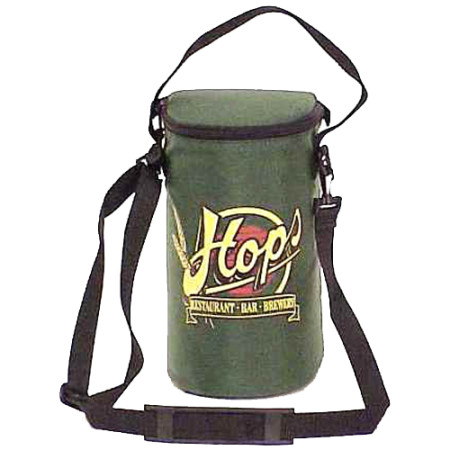 Hops carrying case