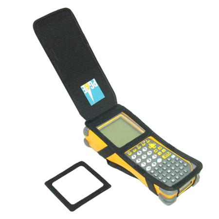 Q5261CP32