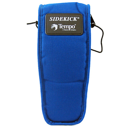 Sidekick Tempo Case