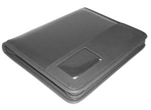 Custom Medical Product Demo Case Outside