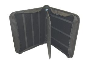 Medical Device Display Case Inside