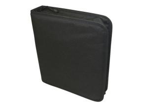 Plain Custom Demo Case