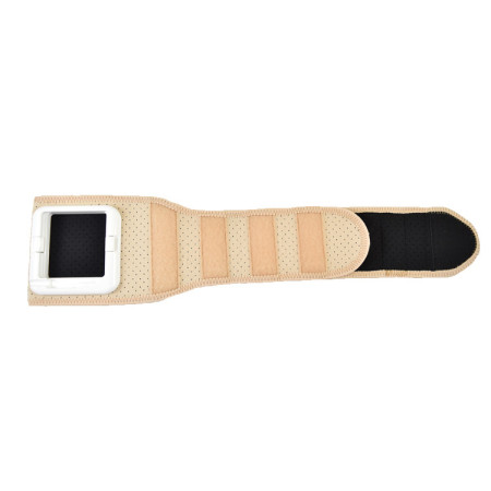 preforated Breathable Belt for Medical Device