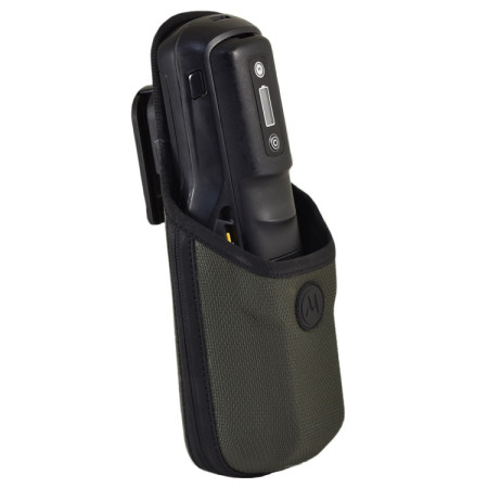 ThermoFormed Holster Skew