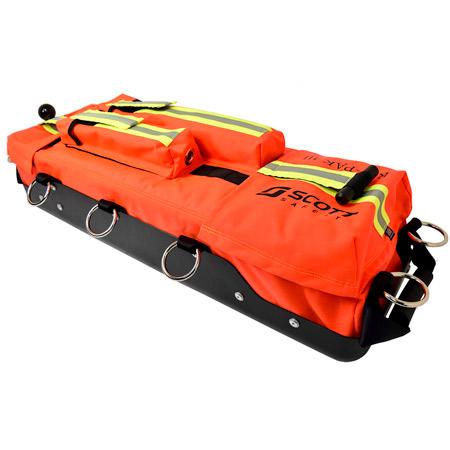 RIT Emergency Air Supply Bag