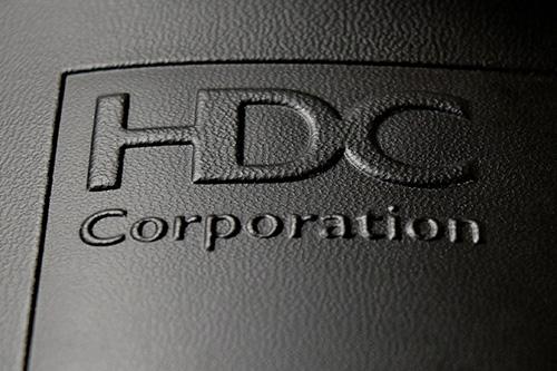 Zipper Demo Sales Case EMOSS