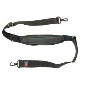 dynamic strap