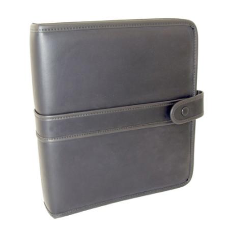Notebook case