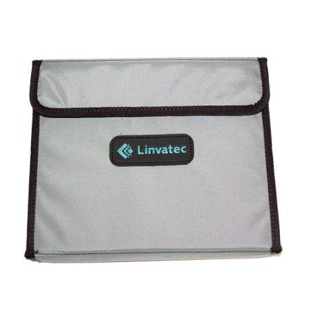Linvatec Case