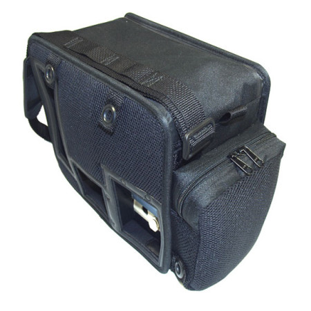 Philips Respironics Trilogy Carry Bag