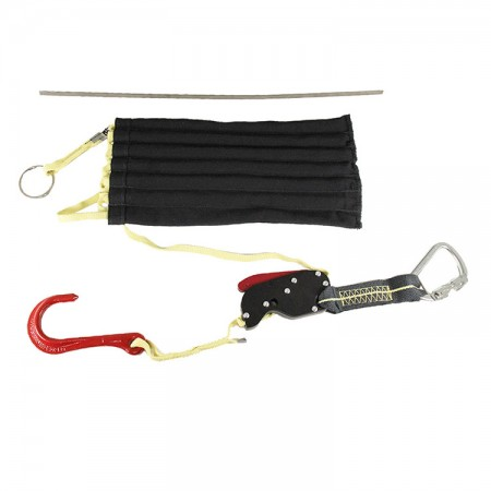 Self Rescue Belt