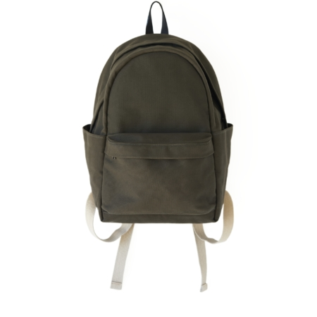 3 Pack Backpack